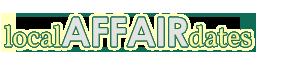 localaffairdates.com